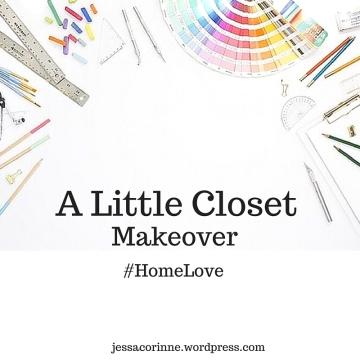 A Little Closet