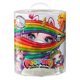 poop unicorn